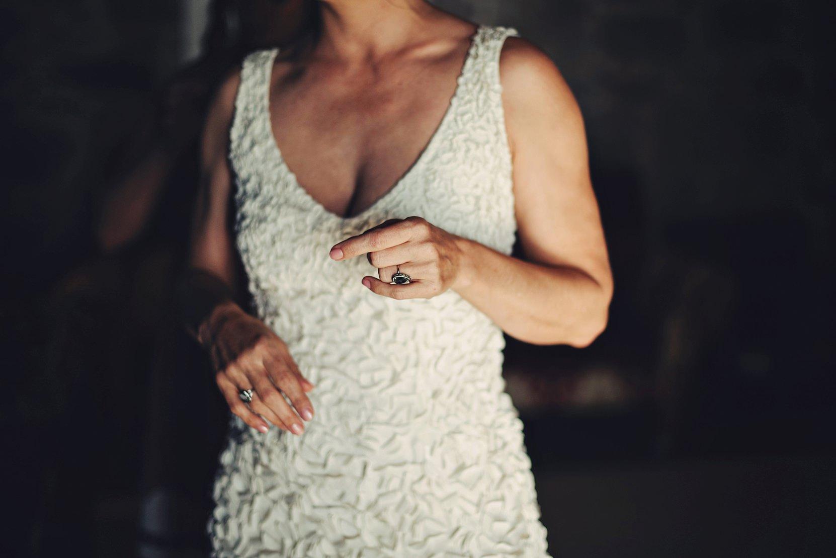 Irish-Destination-Wedding-Photographer_0072