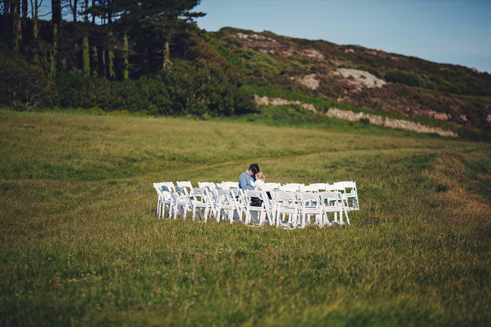 Irish-Destination-Wedding-Photographer_0073