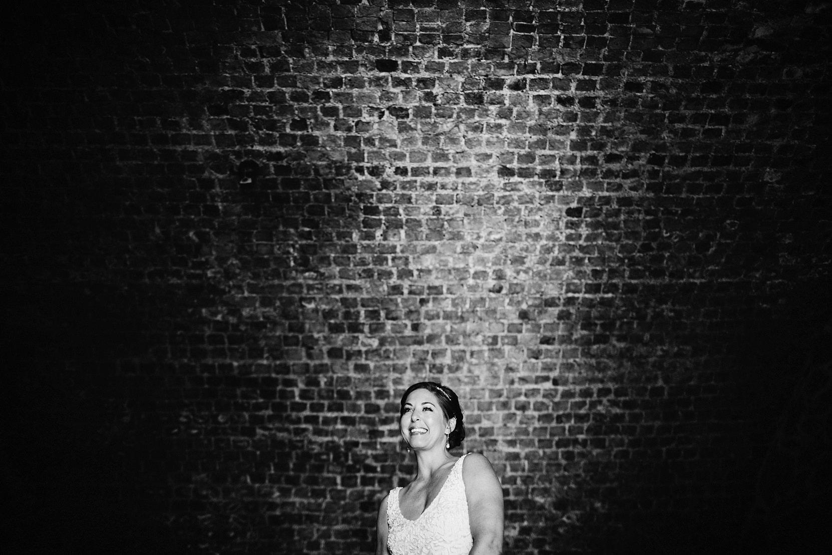 Irish-Destination-Wedding-Photographer_0077