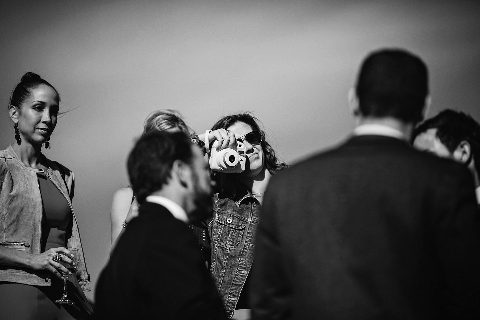 Irish-Destination-Wedding-Photographer_0079