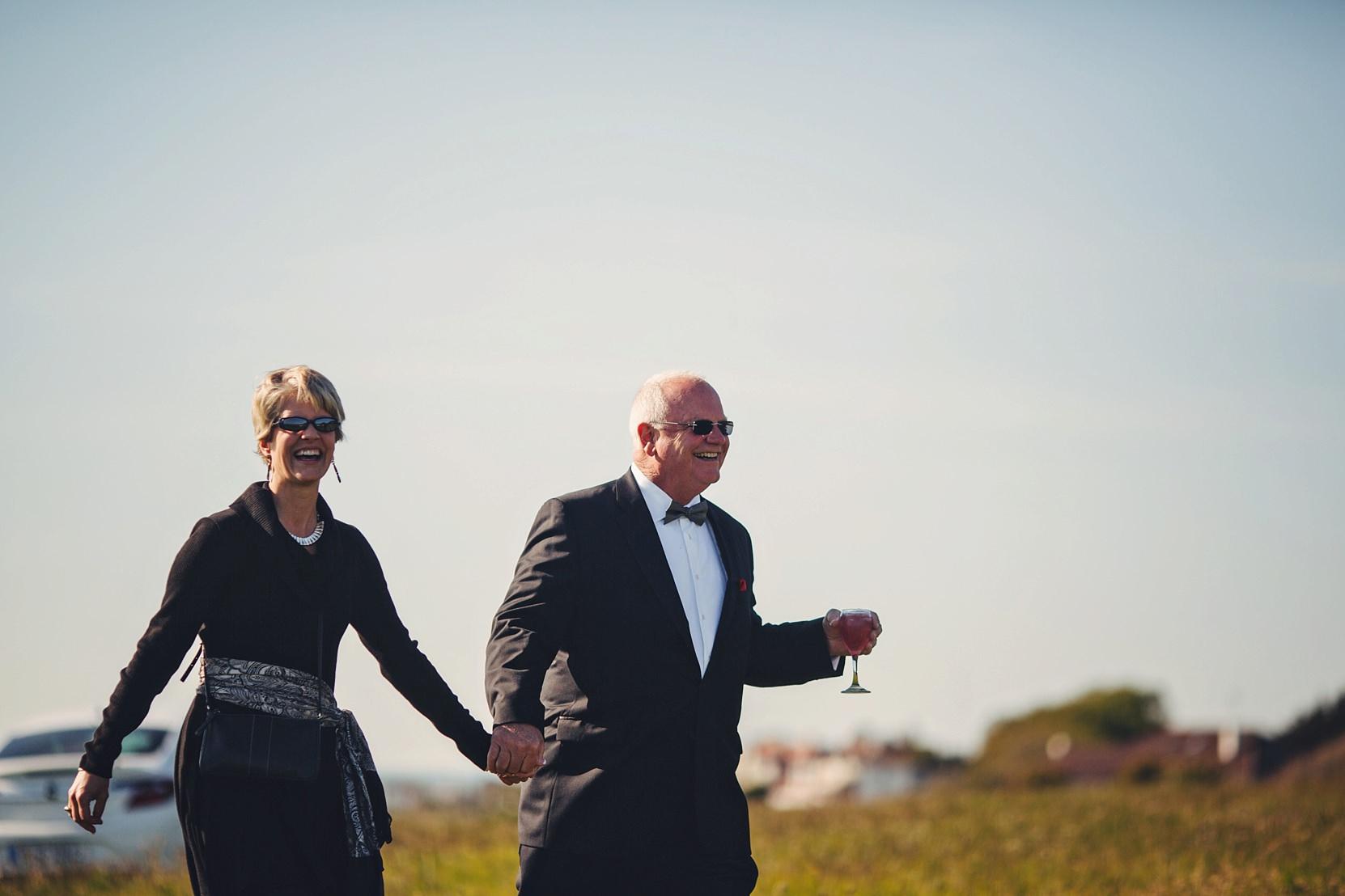 Irish-Destination-Wedding-Photographer_0080