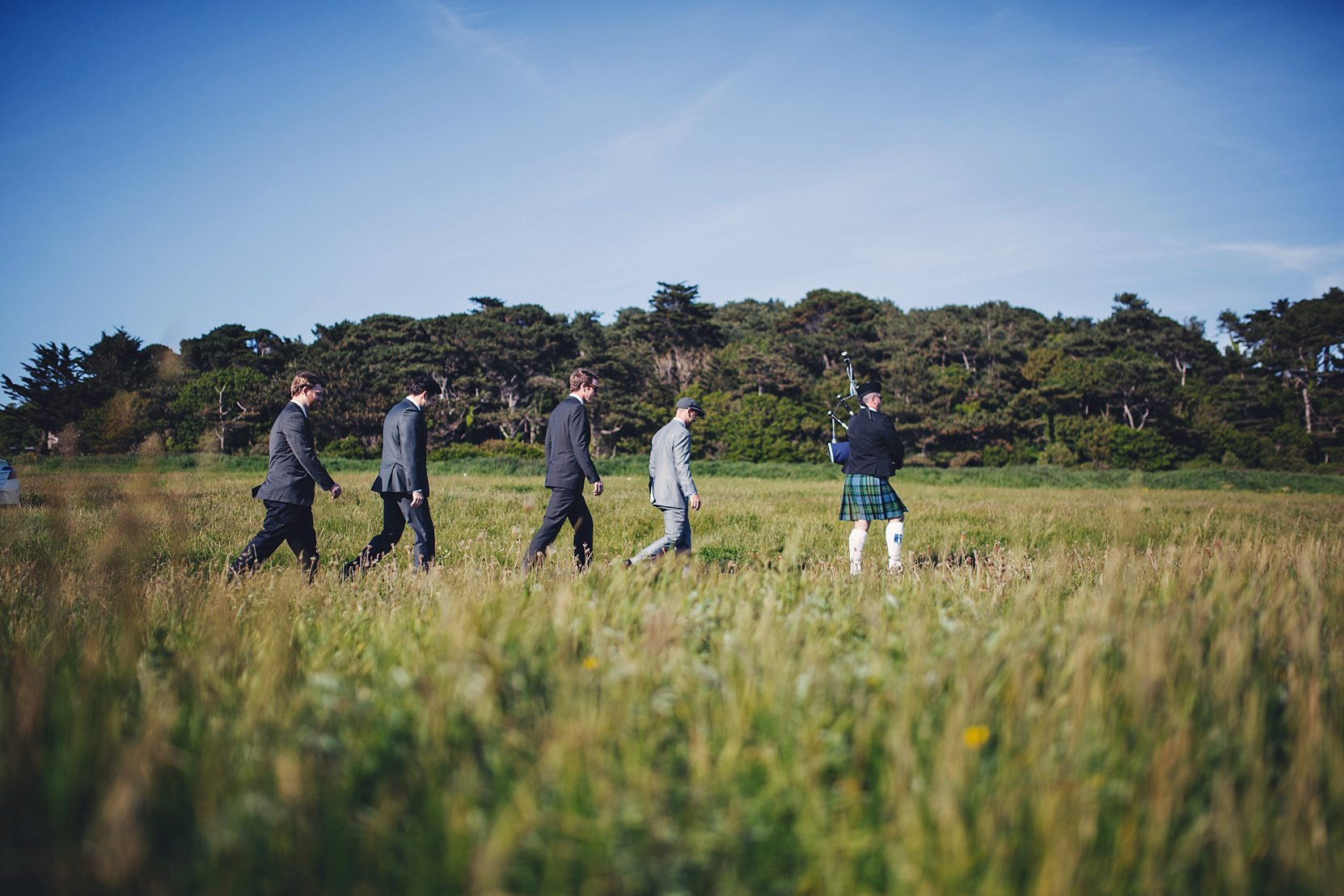 Irish-Destination-Wedding-Photographer_0084