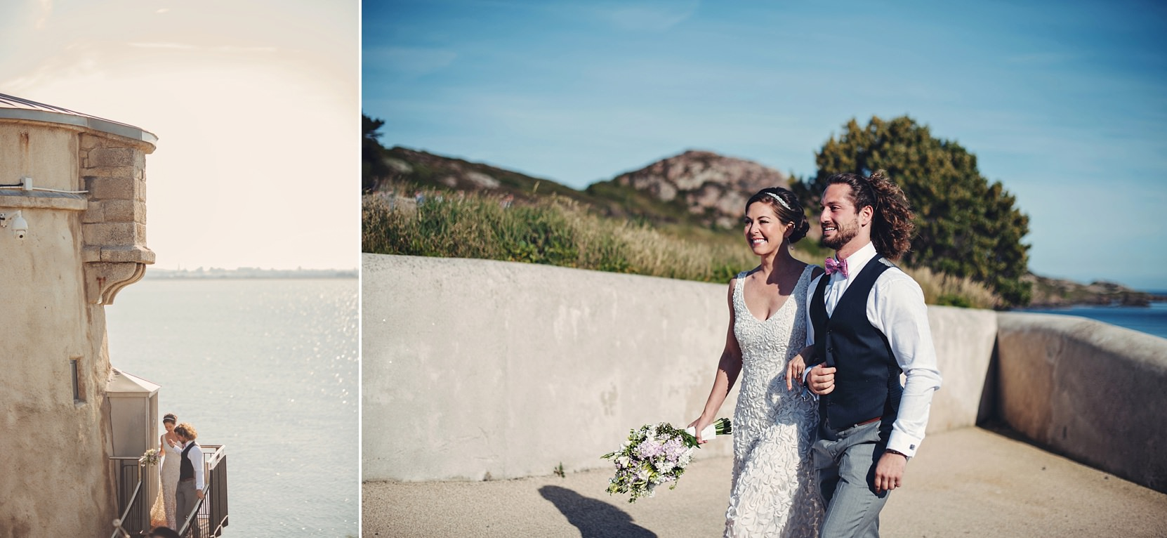 Irish-Destination-Wedding-Photographer_0089