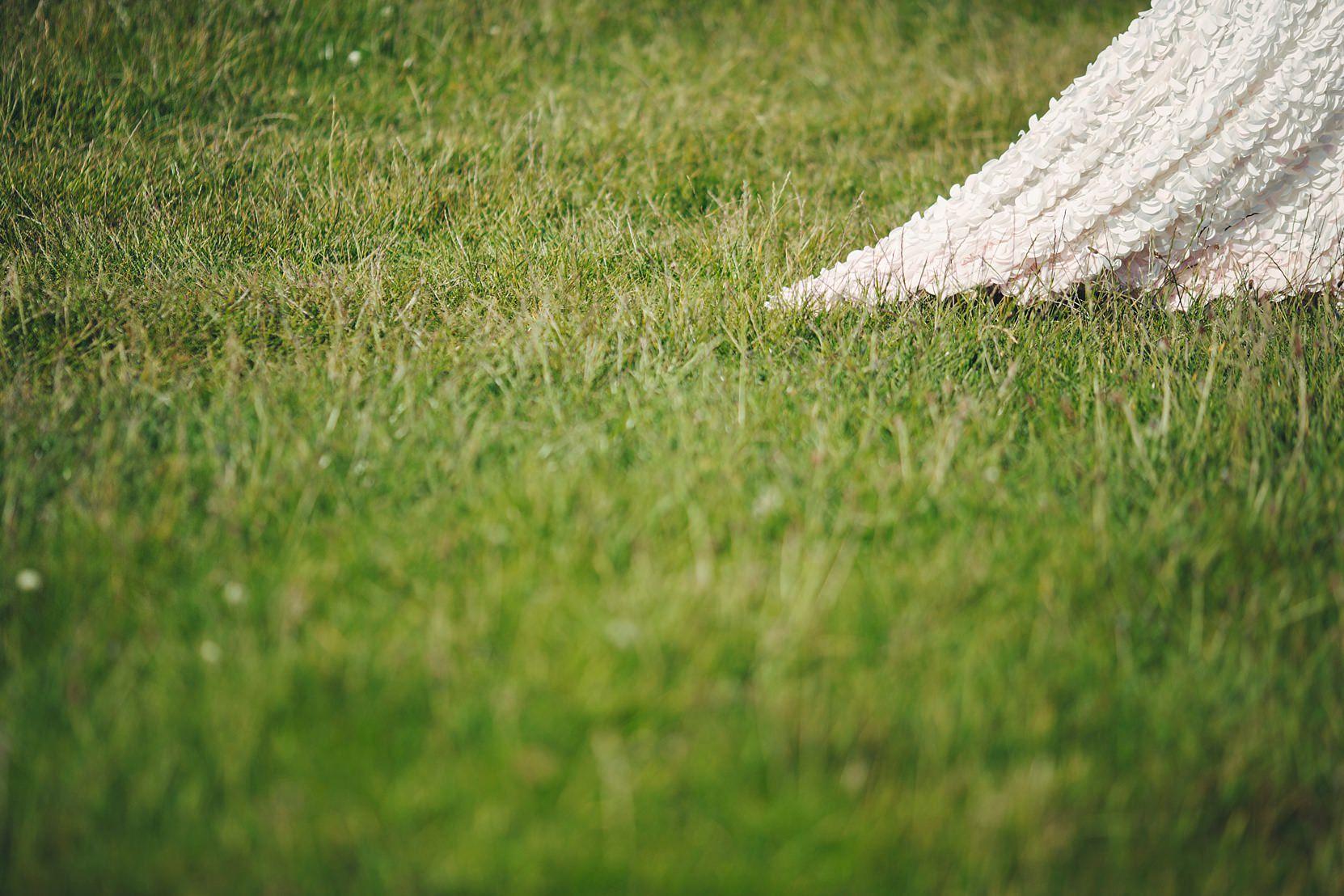 Irish-Destination-Wedding-Photographer_0092