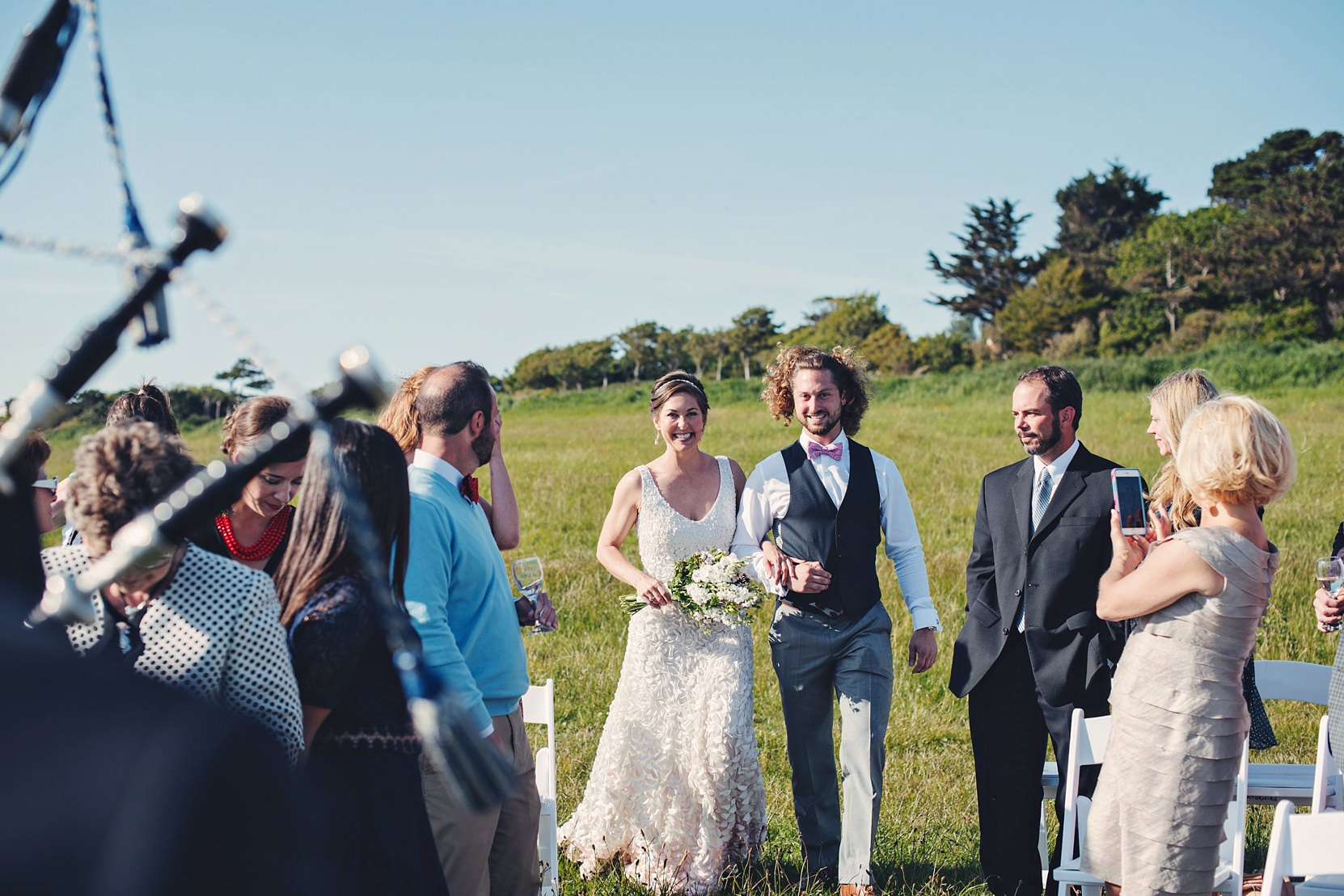 Irish-Destination-Wedding-Photographer_0093
