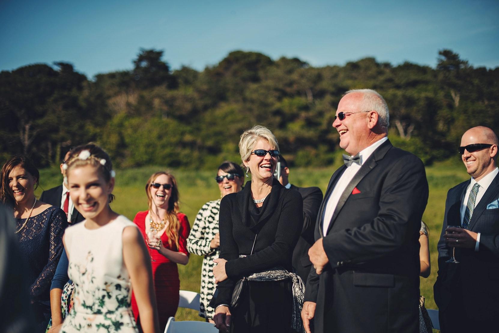 Irish-Destination-Wedding-Photographer_0096
