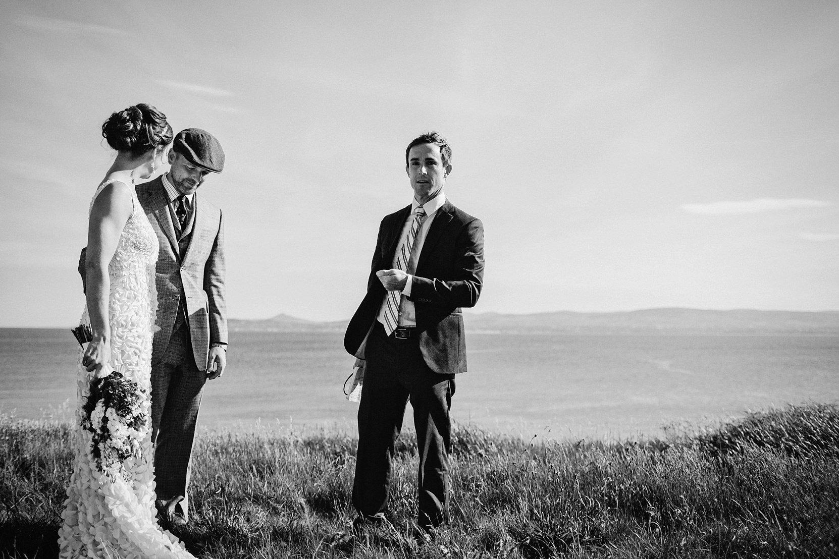 Irish-Destination-Wedding-Photographer_0098