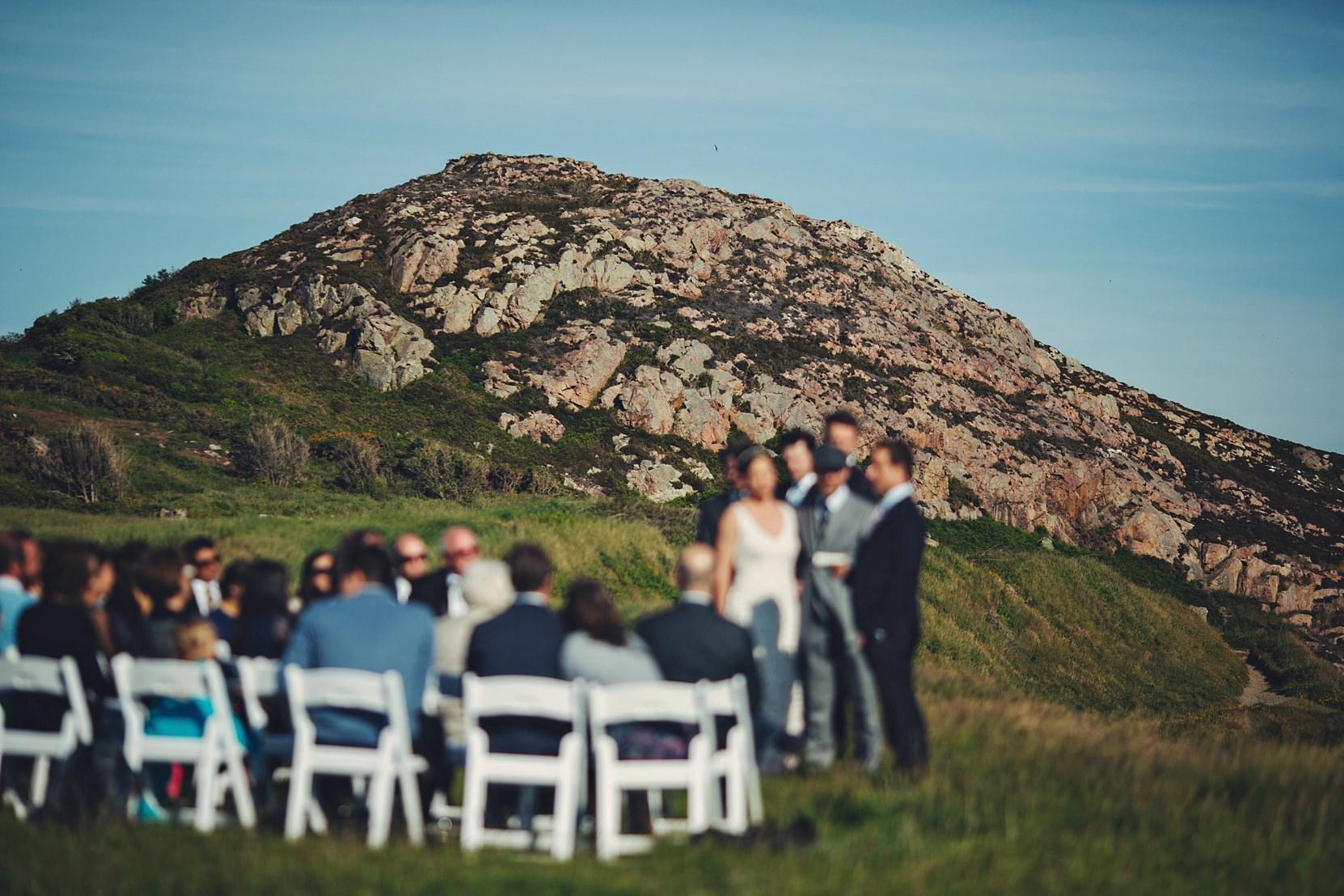 Irish-Destination-Wedding-Photographer_0104