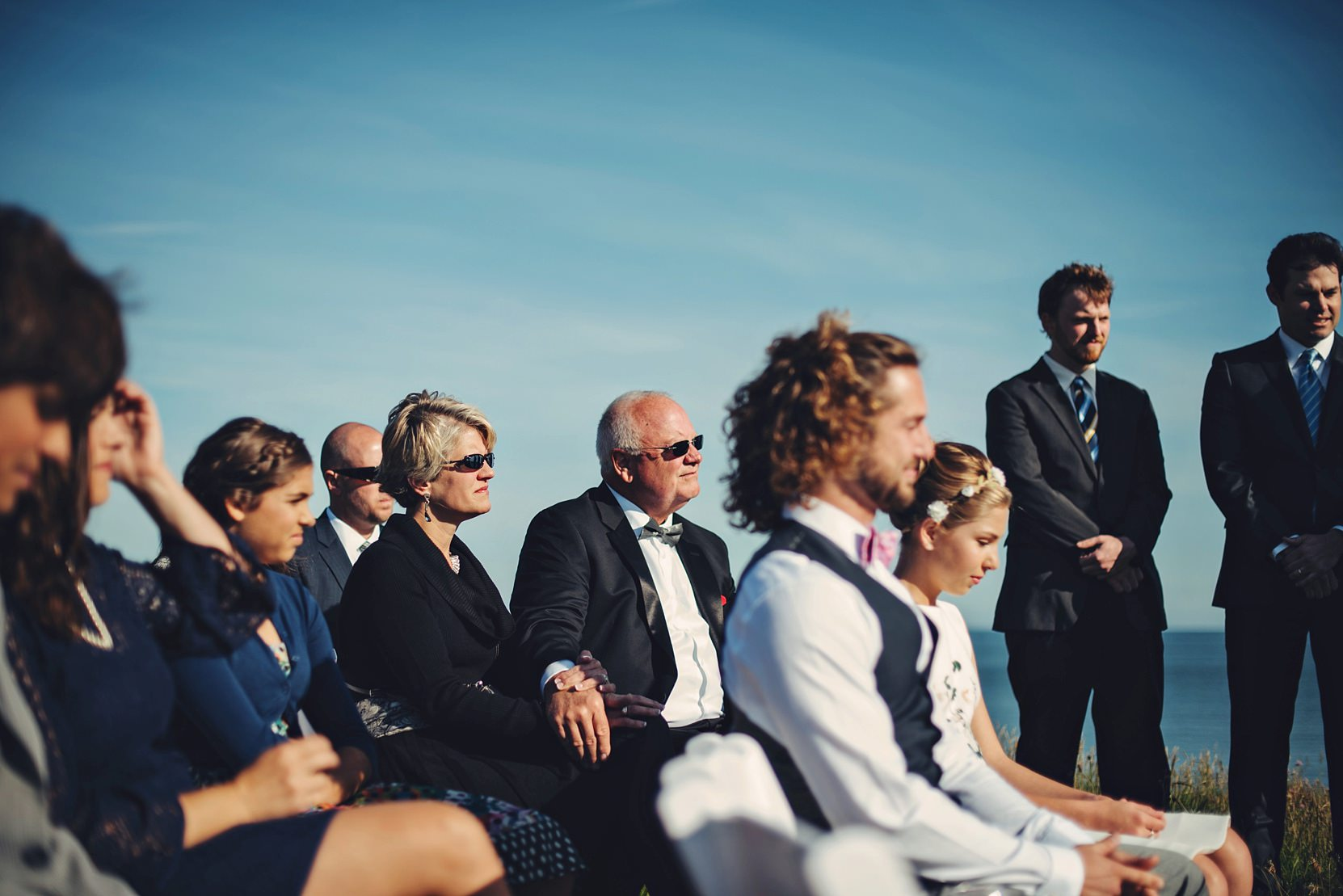 Irish-Destination-Wedding-Photographer_0105
