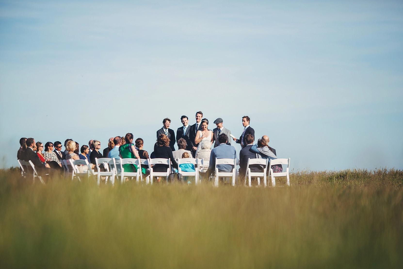 Irish-Destination-Wedding-Photographer_0108