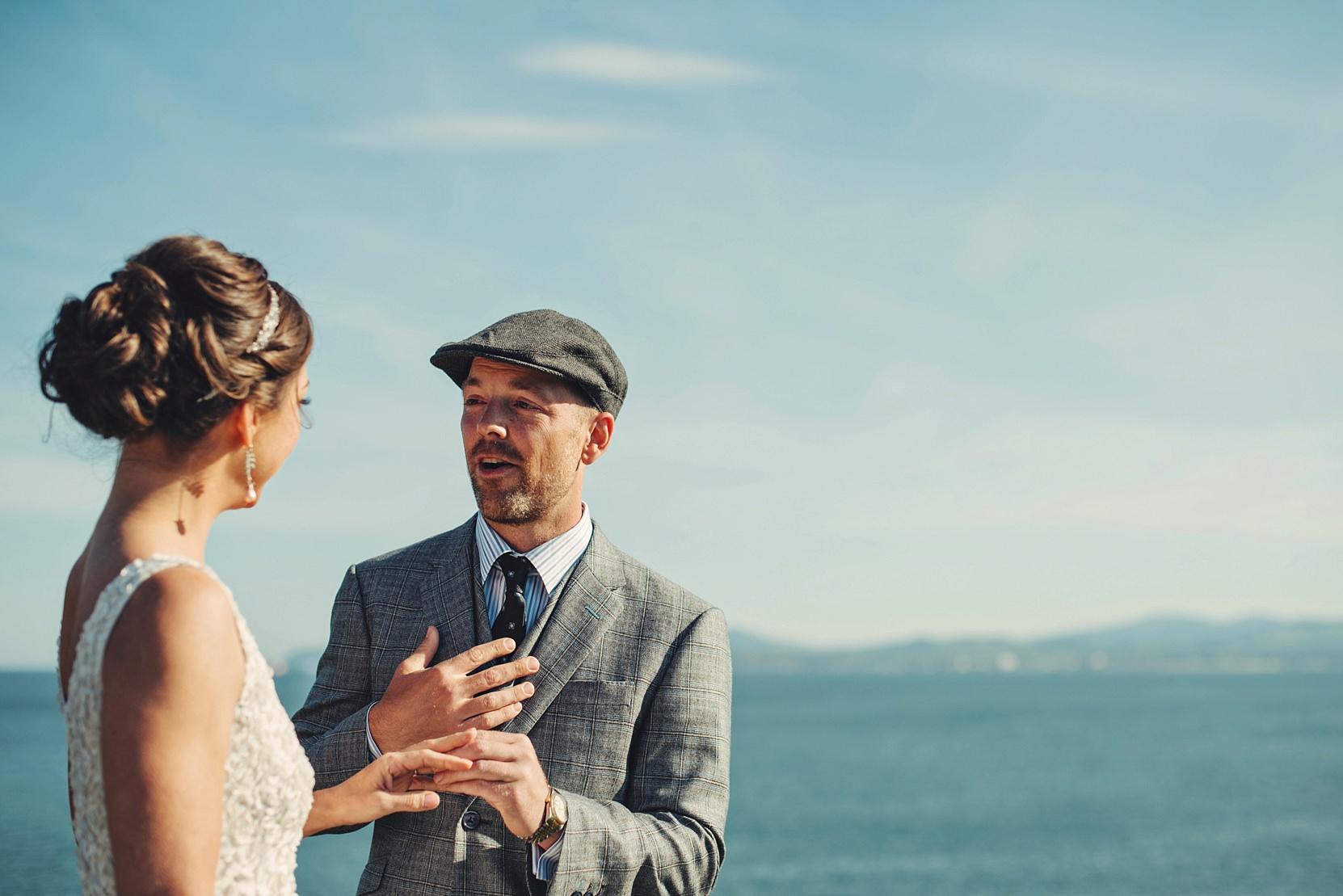 Irish-Destination-Wedding-Photographer_0109
