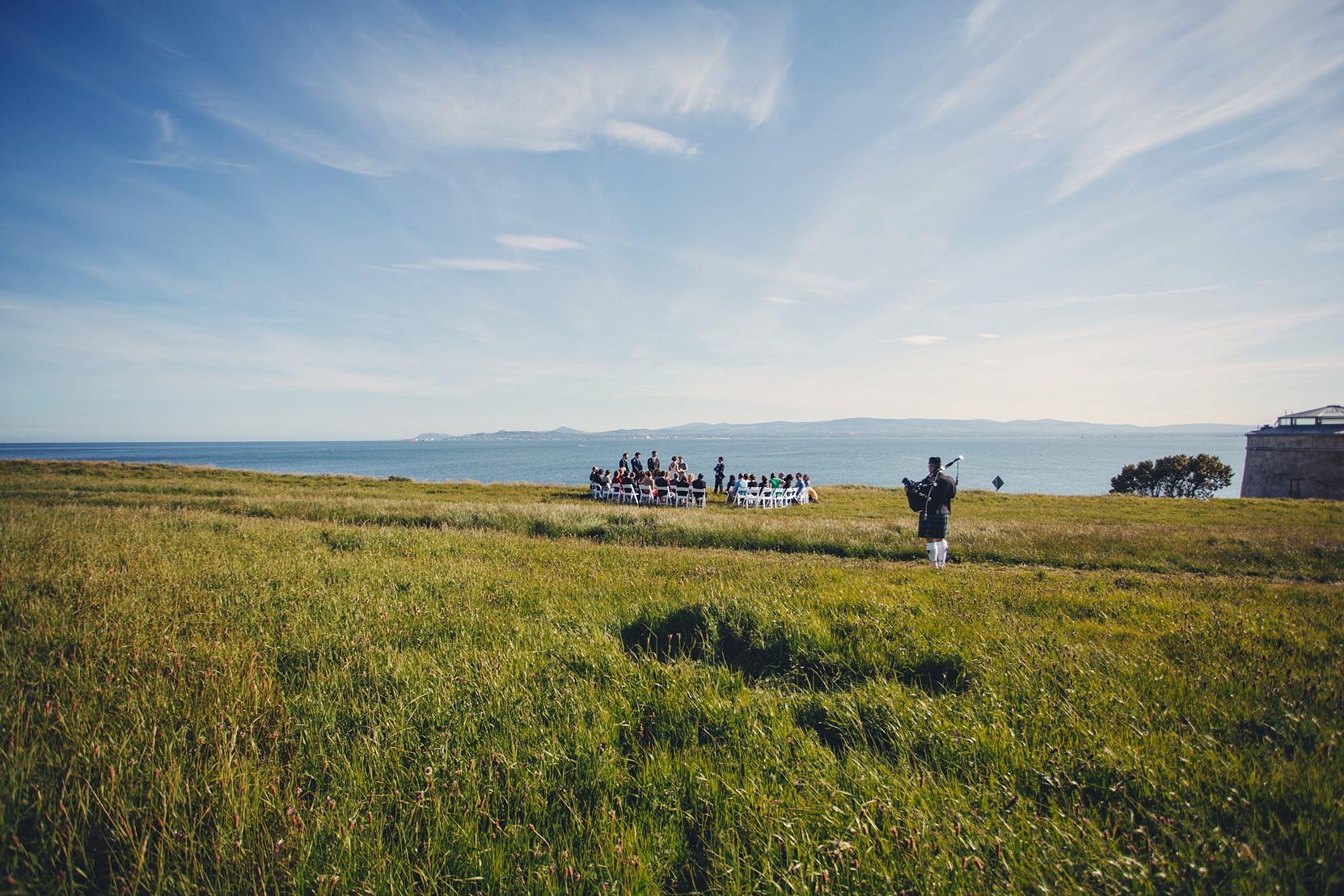 Irish-Destination-Wedding-Photographer_0111