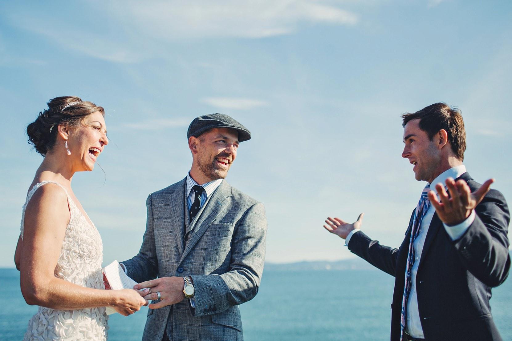 Irish-Destination-Wedding-Photographer_0113