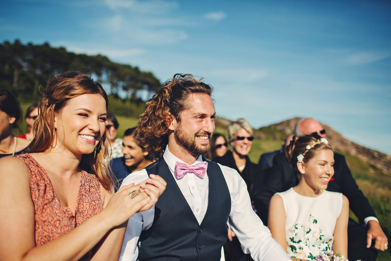 Irish-Destination-Wedding-Photographer_0114