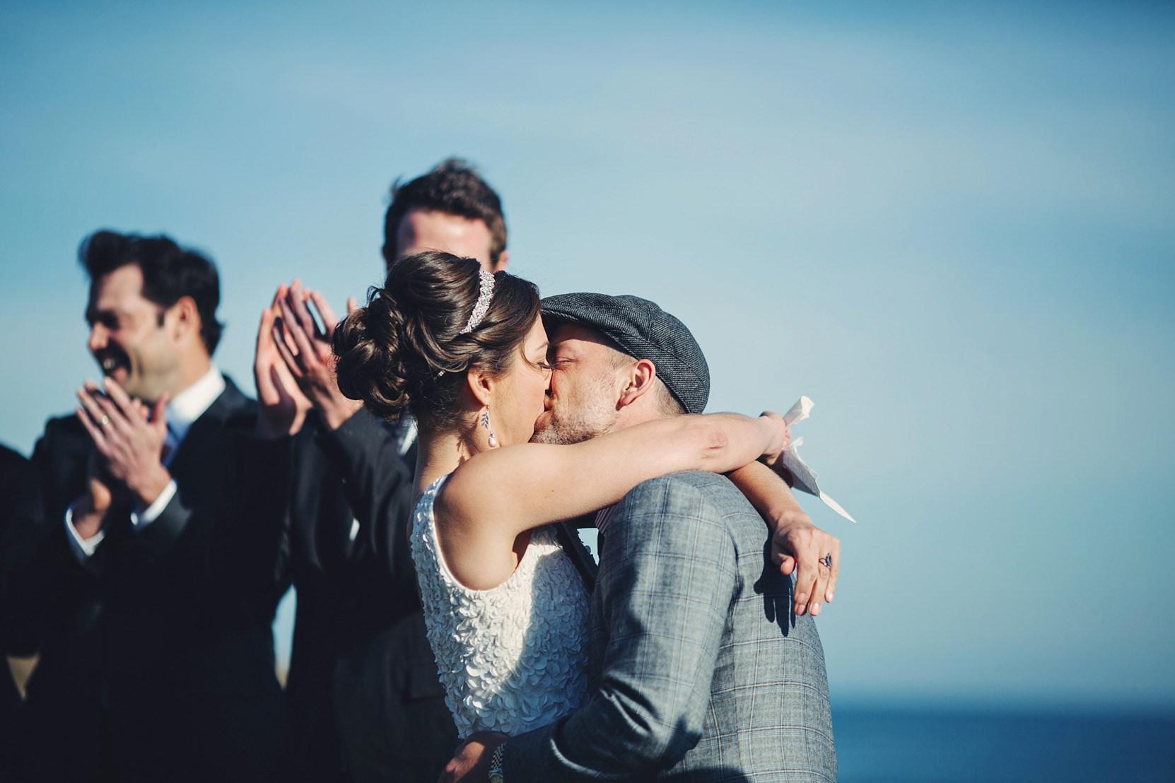 Irish-Destination-Wedding-Photographer_0115