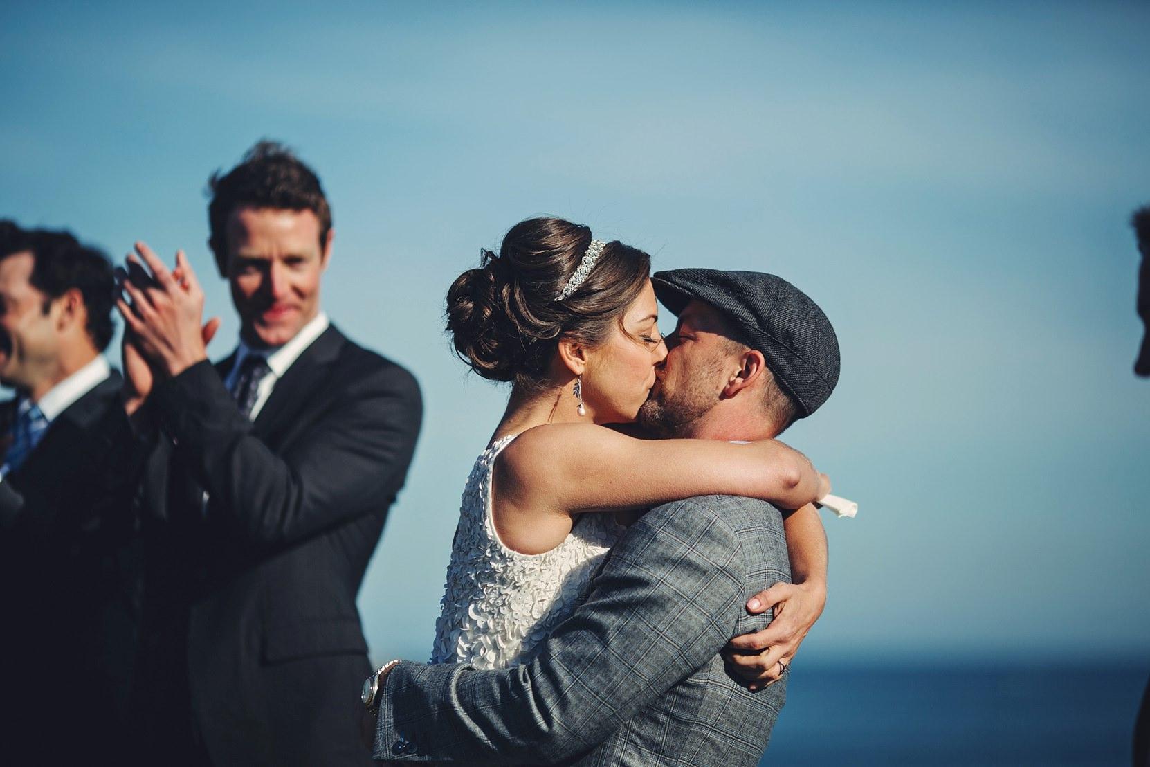 Irish-Destination-Wedding-Photographer_0116