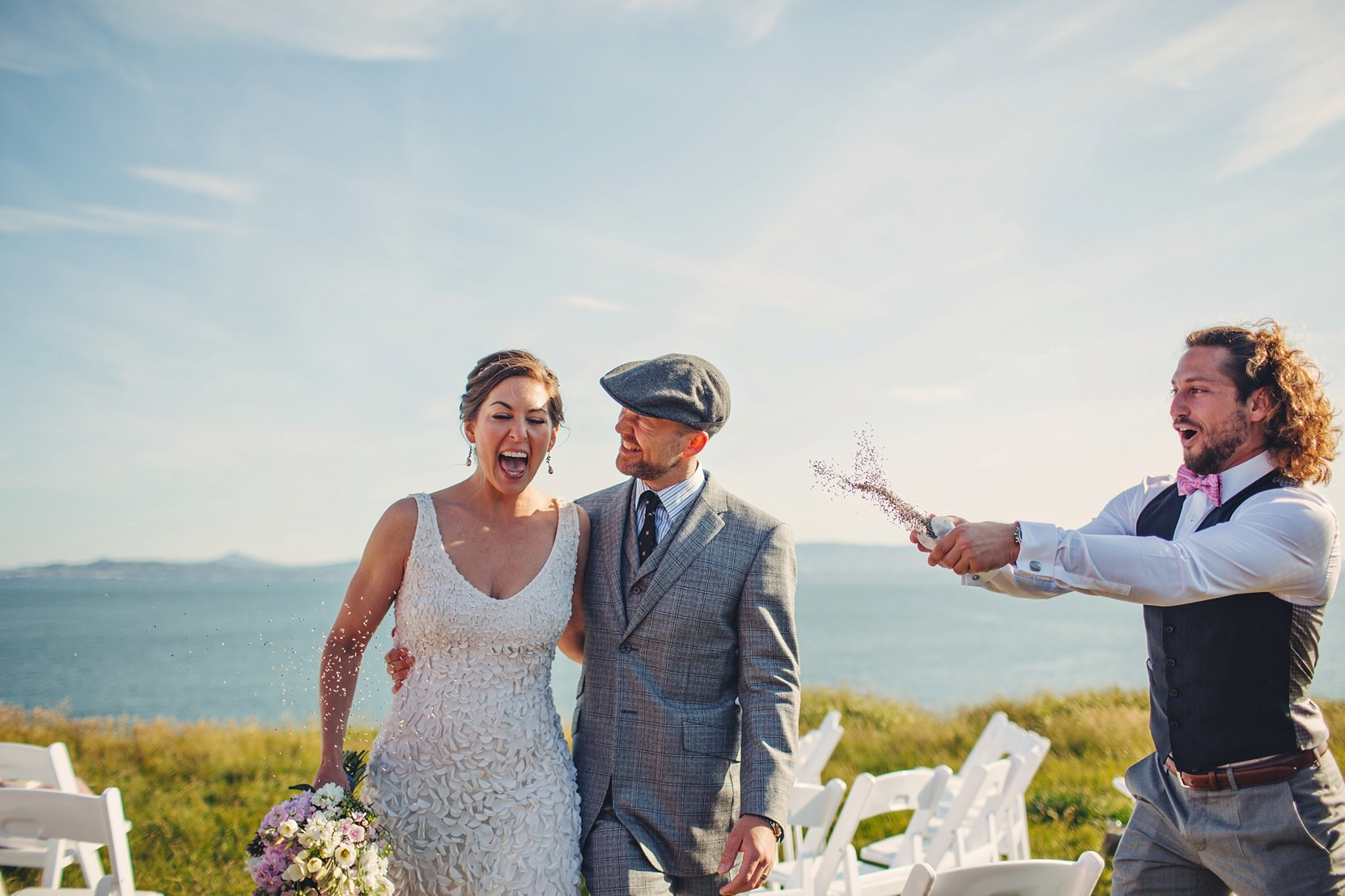 Irish-Destination-Wedding-Photographer_0117
