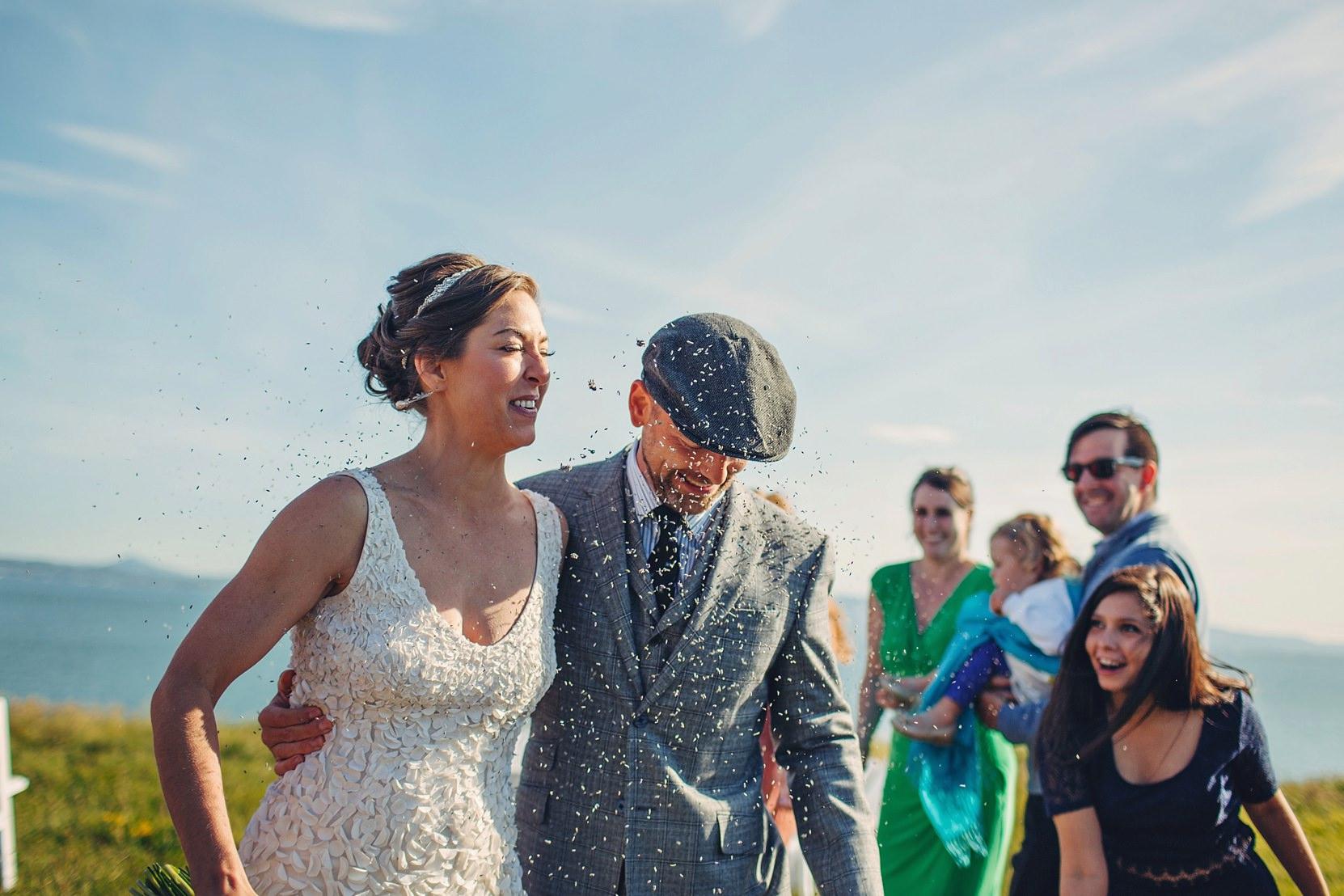 Irish-Destination-Wedding-Photographer_0119