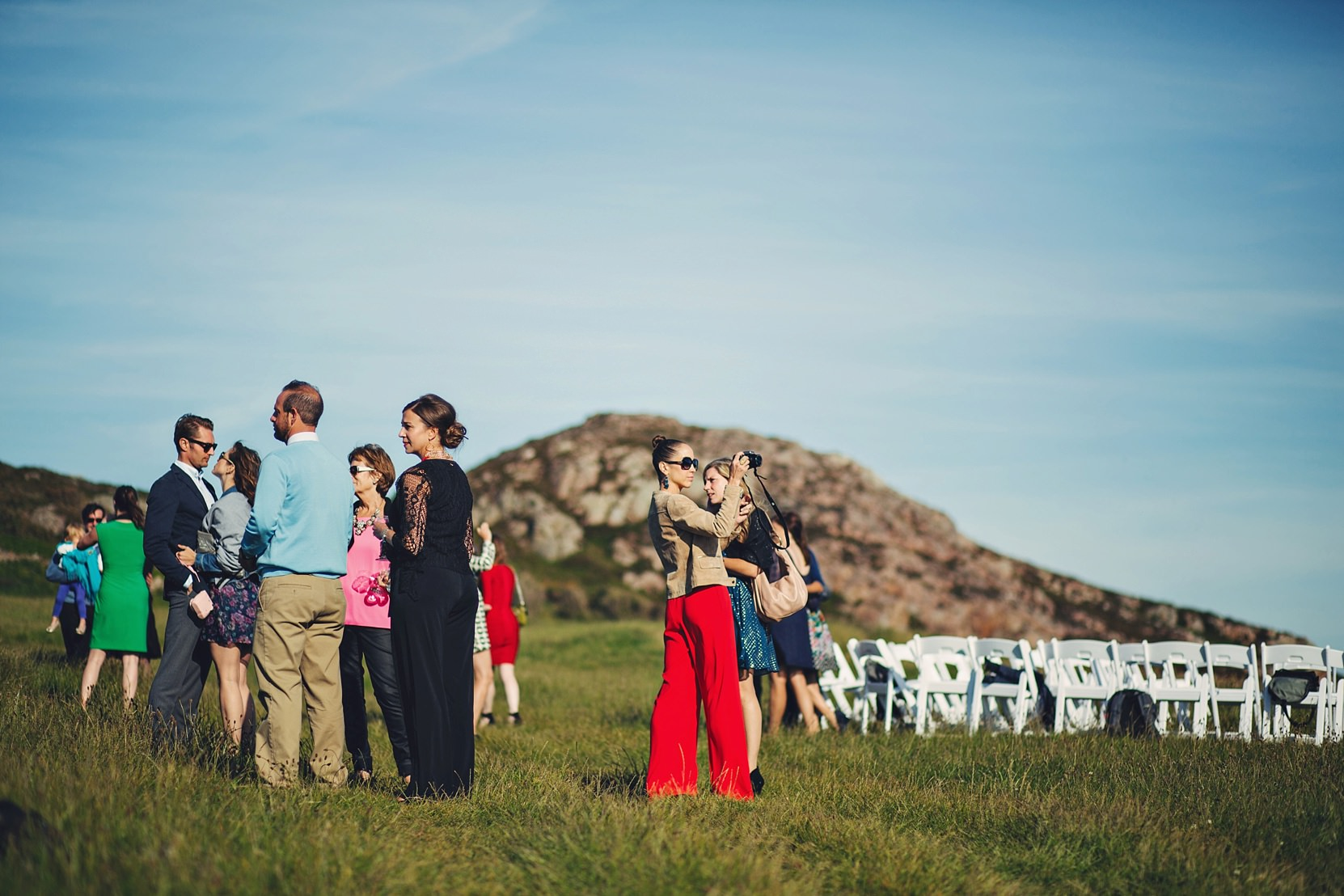 Irish-Destination-Wedding-Photographer_0121