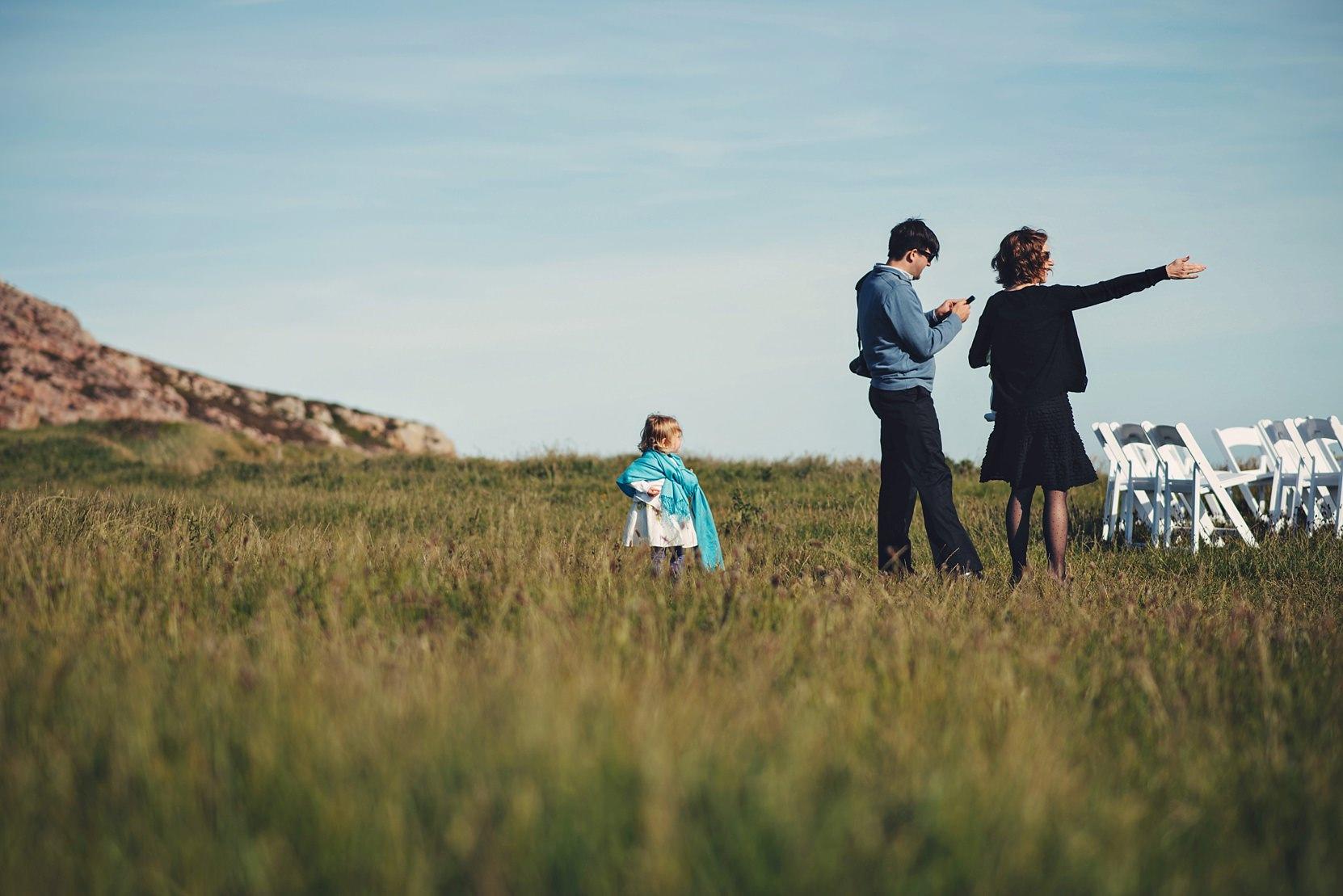 Irish-Destination-Wedding-Photographer_0122