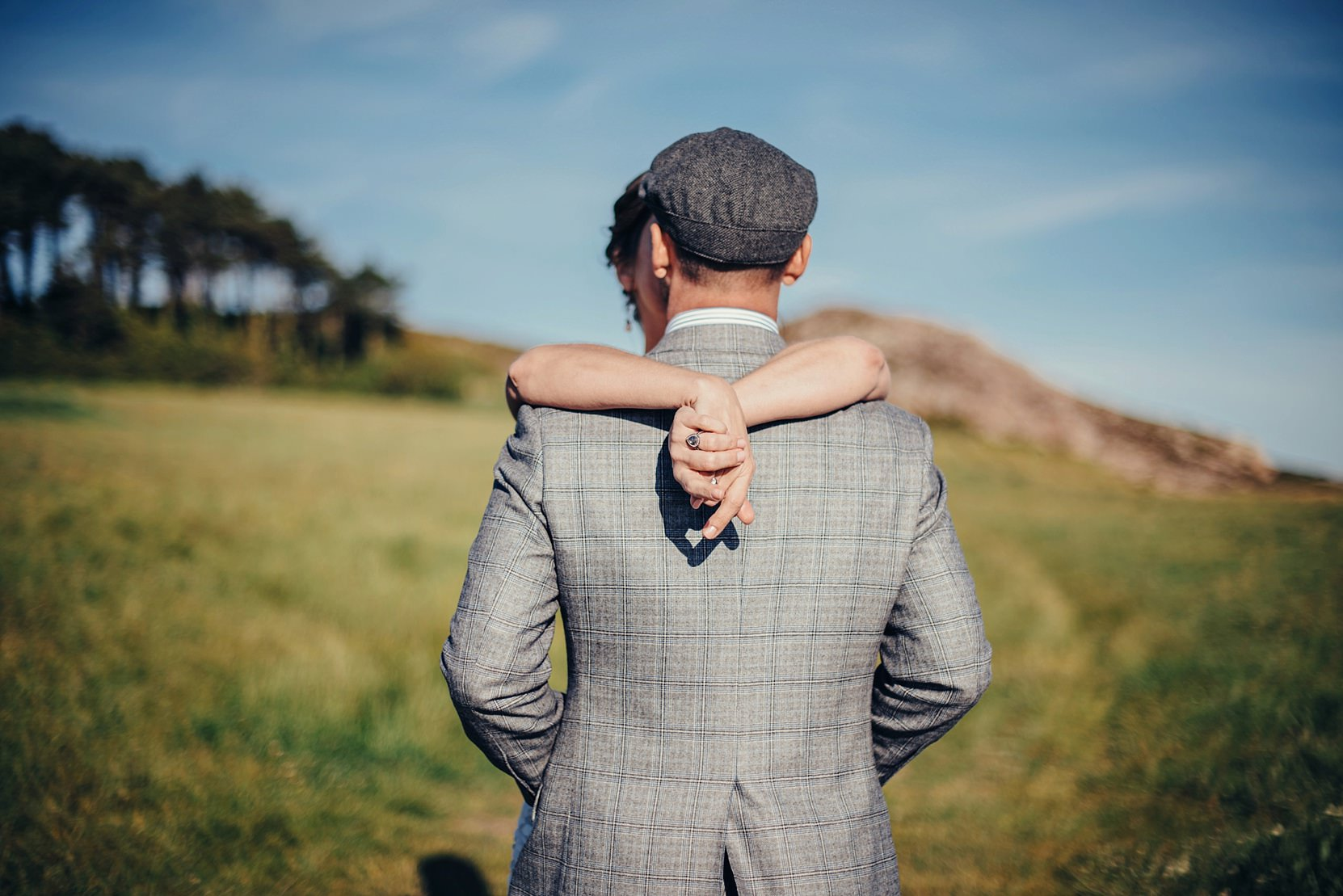 Irish-Destination-Wedding-Photographer_0125