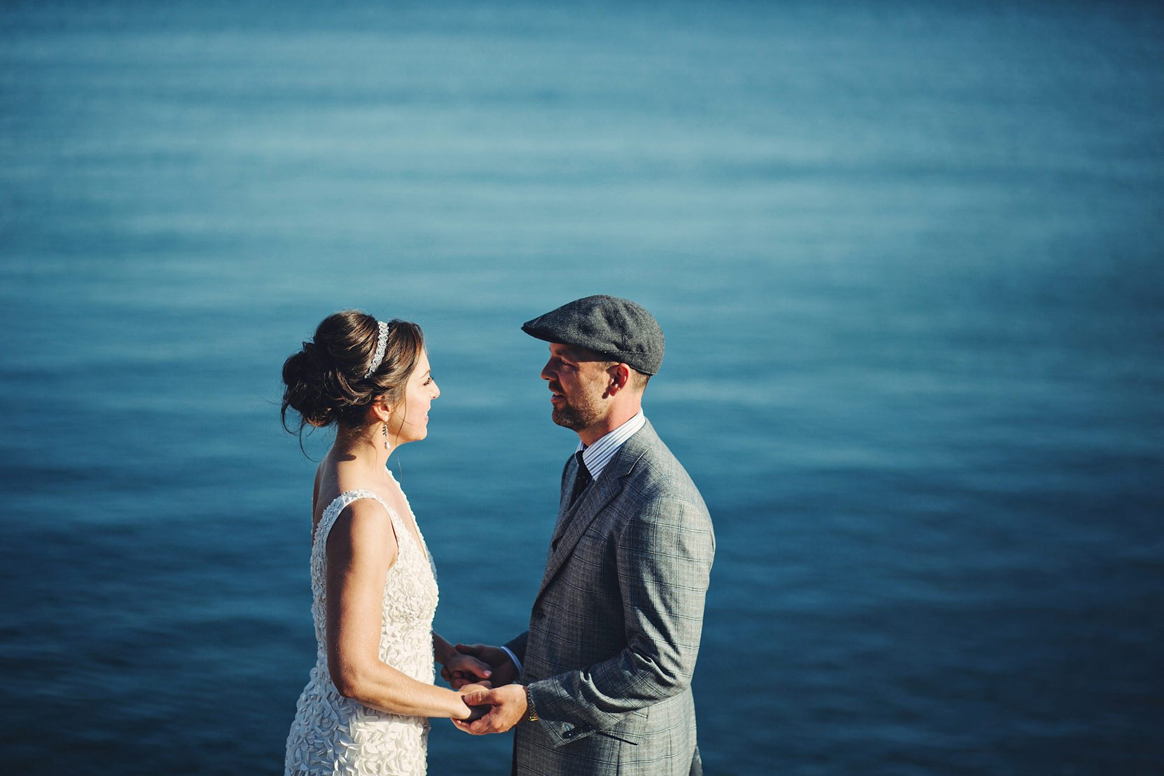 Irish-Destination-Wedding-Photographer_0127
