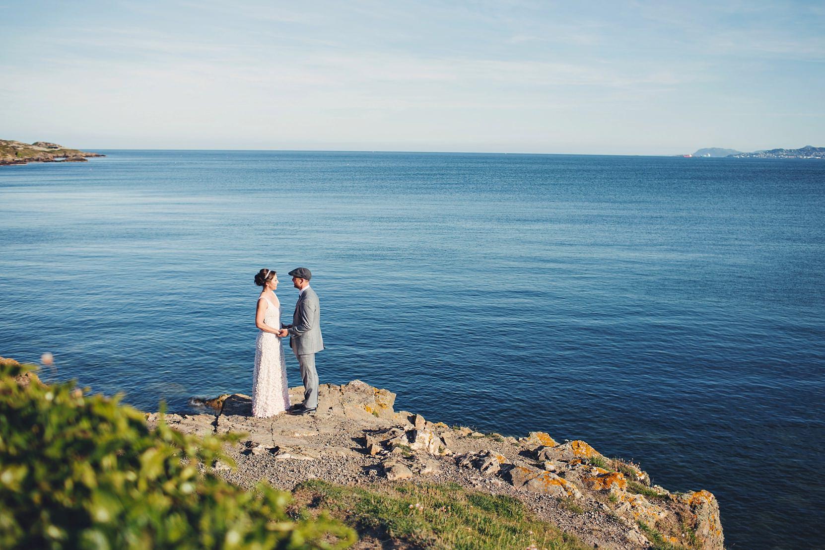 Irish-Destination-Wedding-Photographer_0128