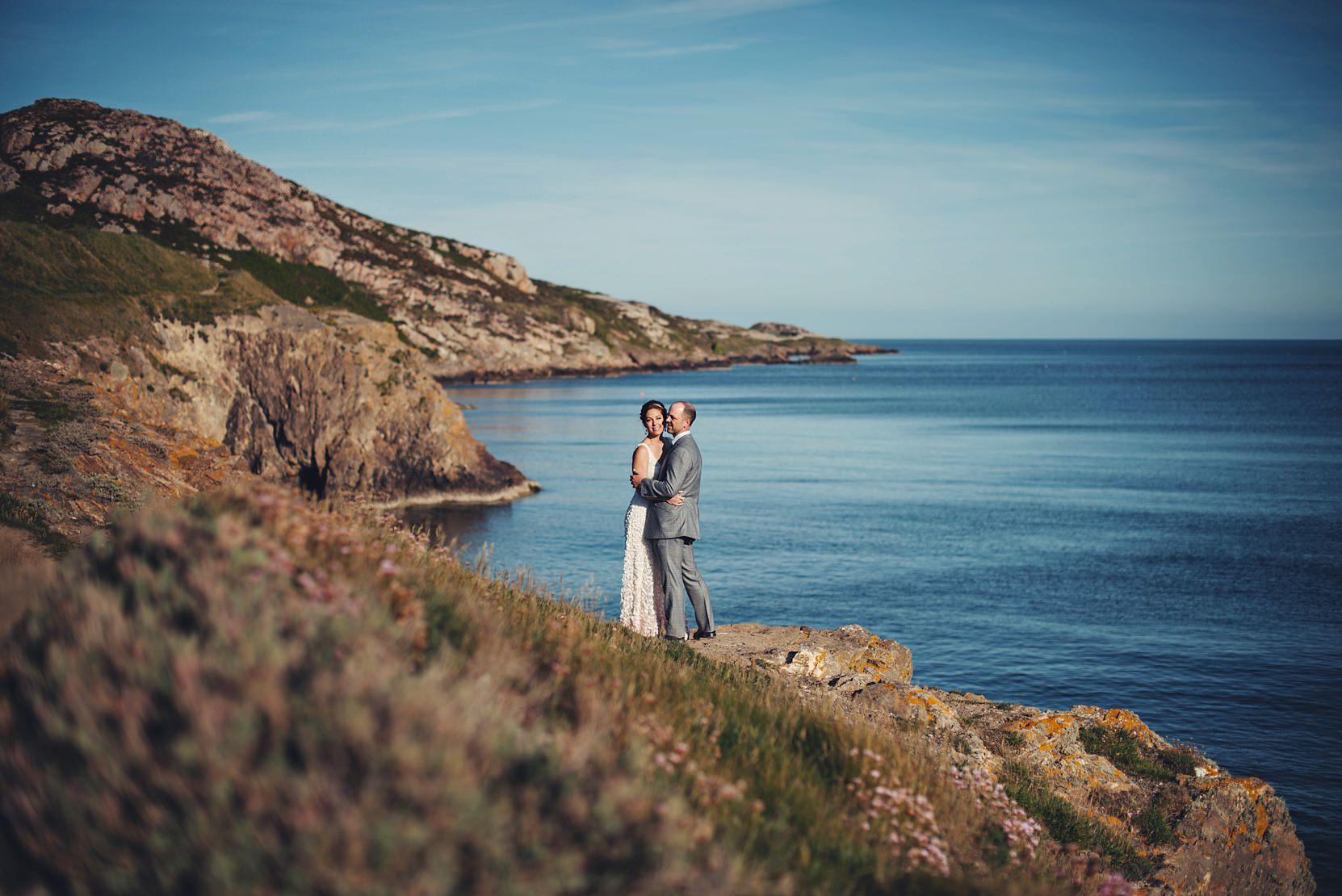 Irish-Destination-Wedding-Photographer_0131