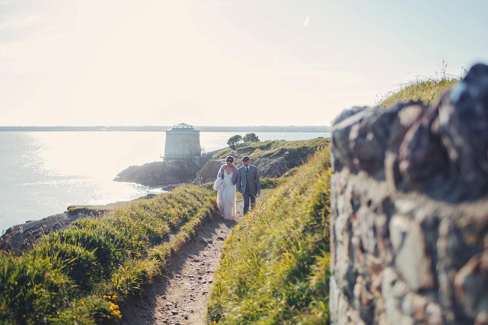 Irish-Destination-Wedding-Photographer_0138