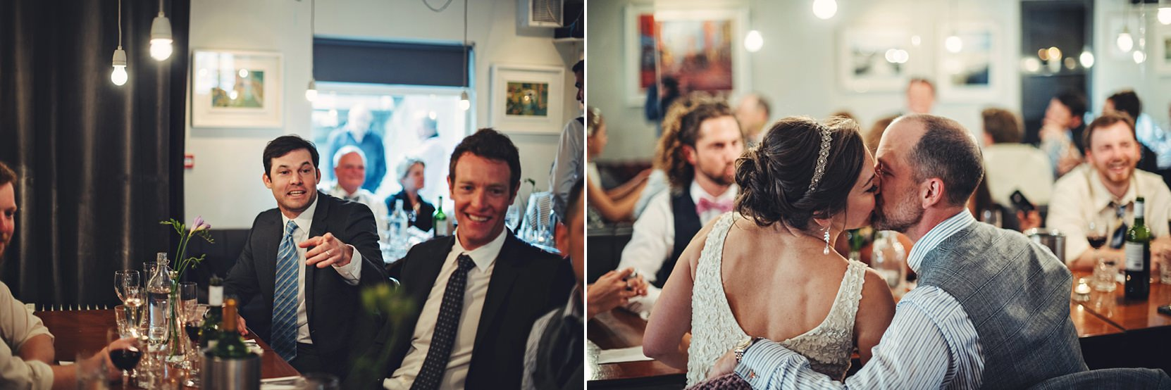 Irish-Destination-Wedding-Photographer_0147