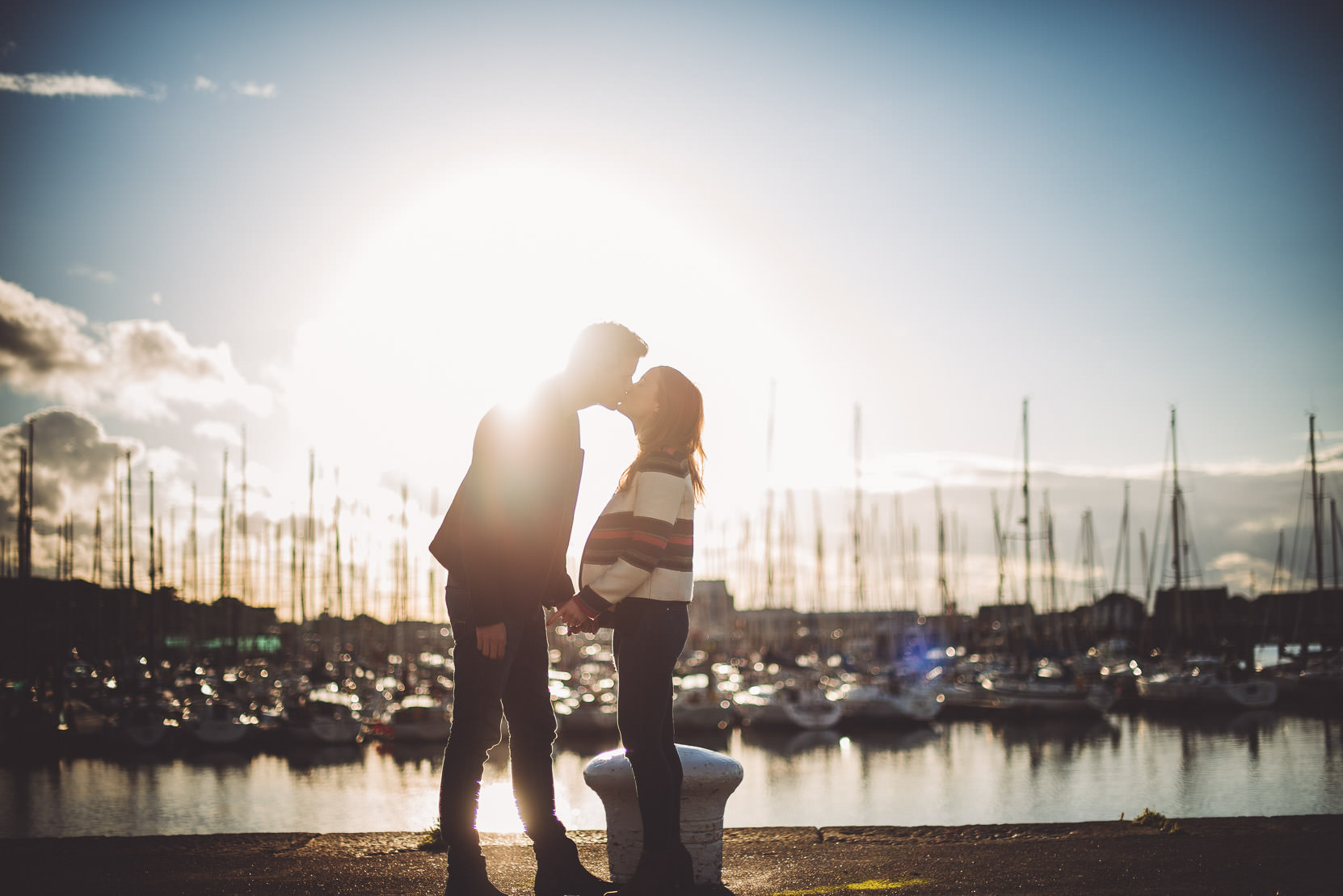 Engagement-Howth-0001
