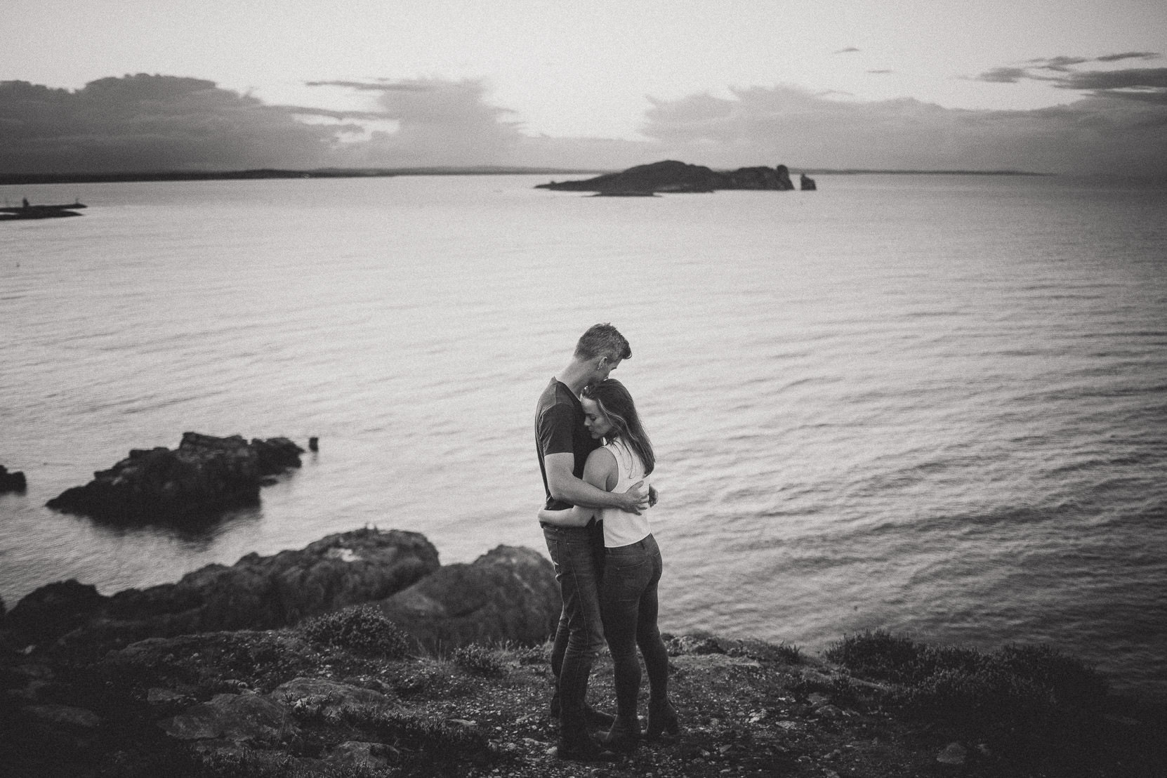 Engagement-Howth-0051