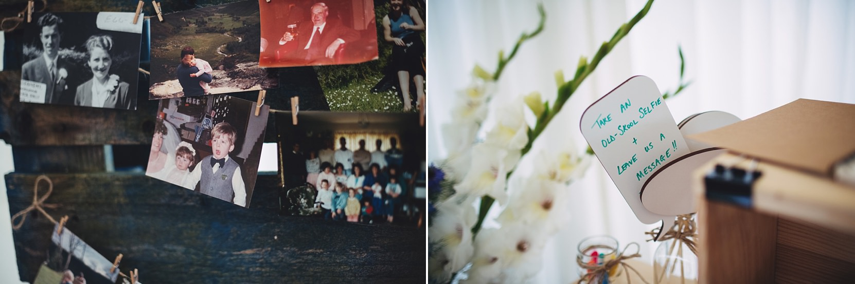 DIY-Wedding-_0008