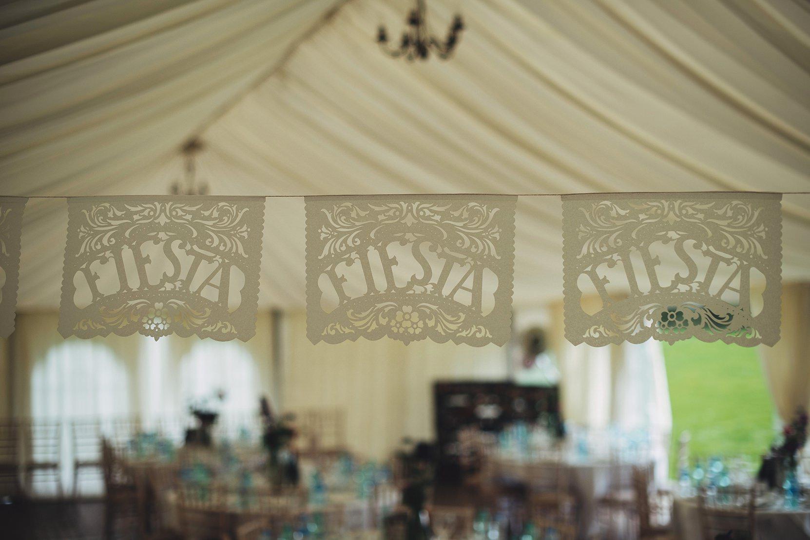 DIY-Wedding-_0032