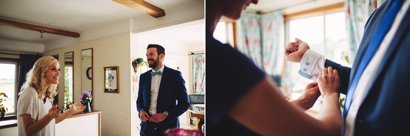 DIY-Wedding-_0040