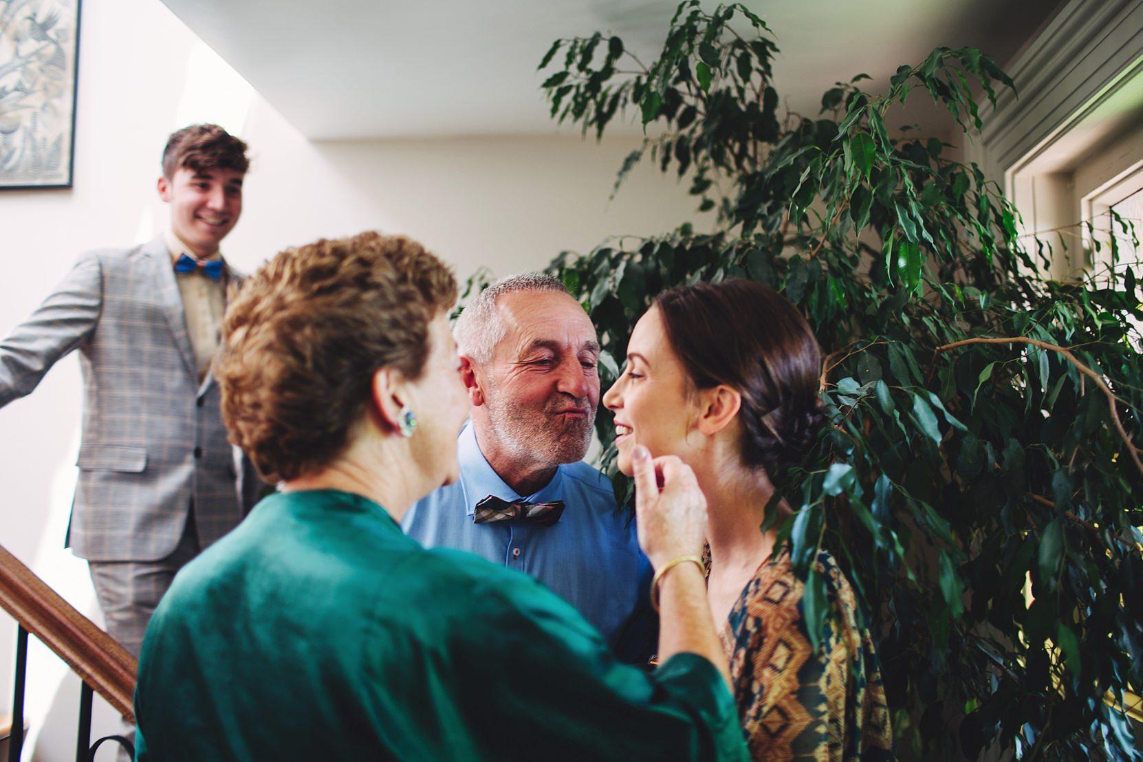DIY-Wedding-_0047
