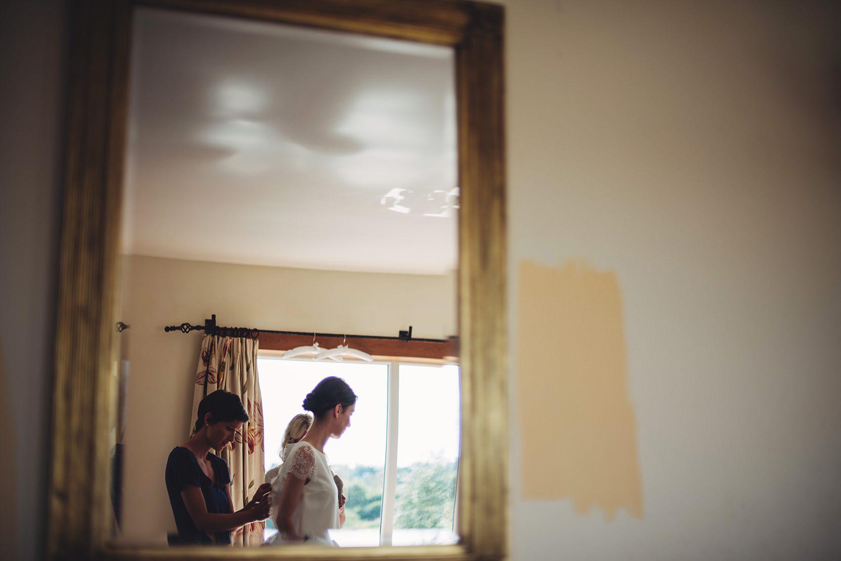 DIY-Wedding-_0052