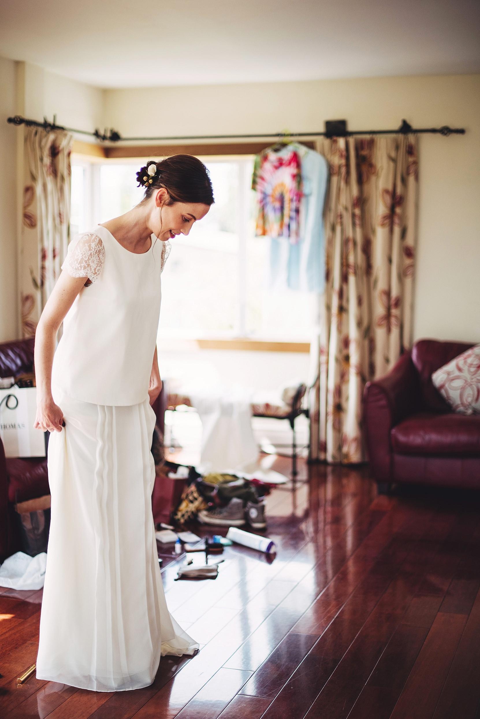DIY-Wedding-_0054