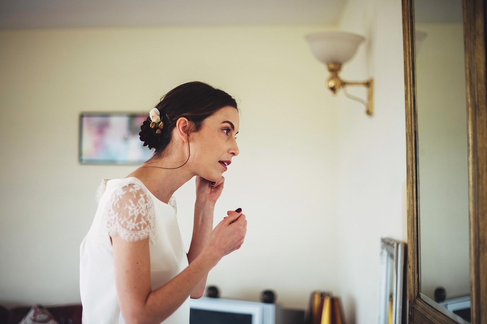 DIY-Wedding-_0055