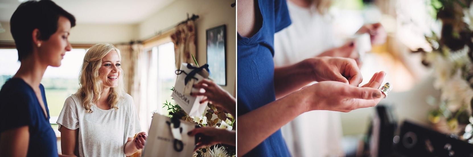 DIY-Wedding-_0056
