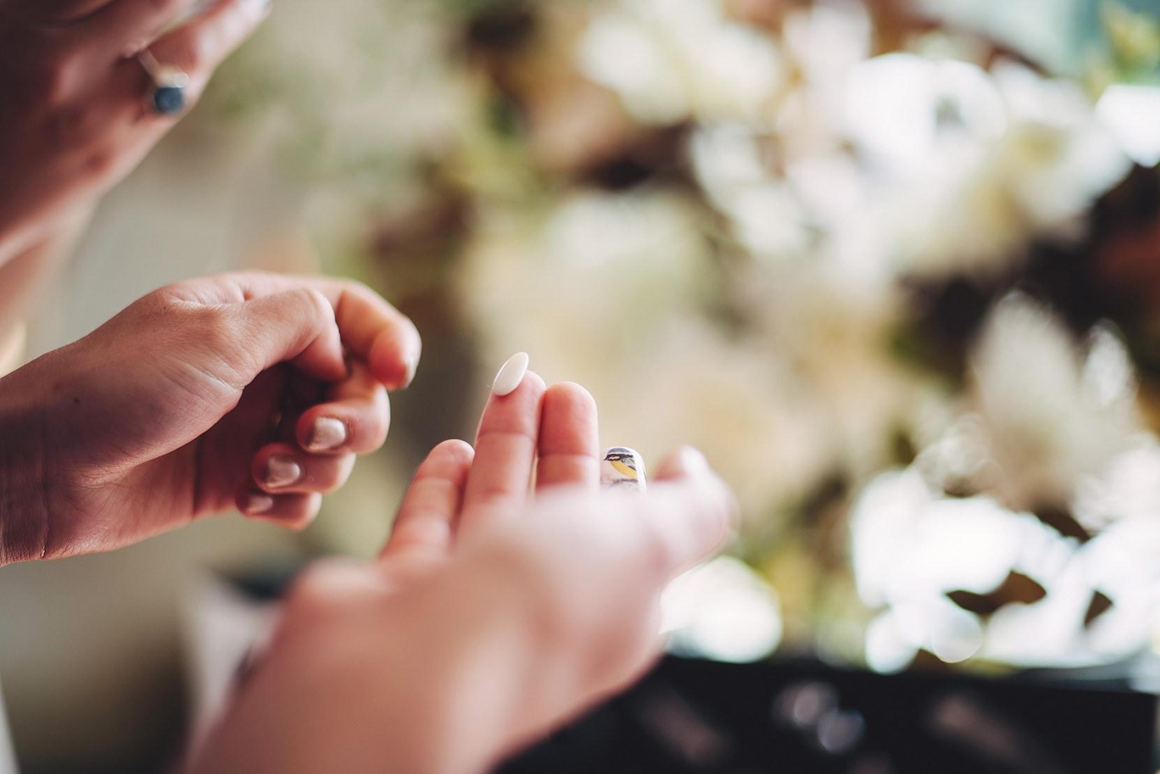 DIY-Wedding-_0057