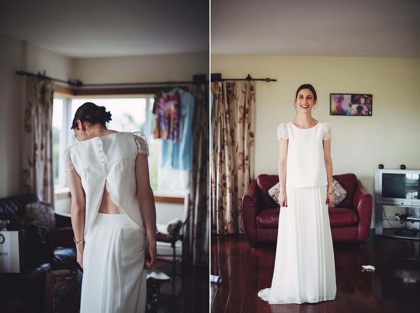 DIY-Wedding-_0063