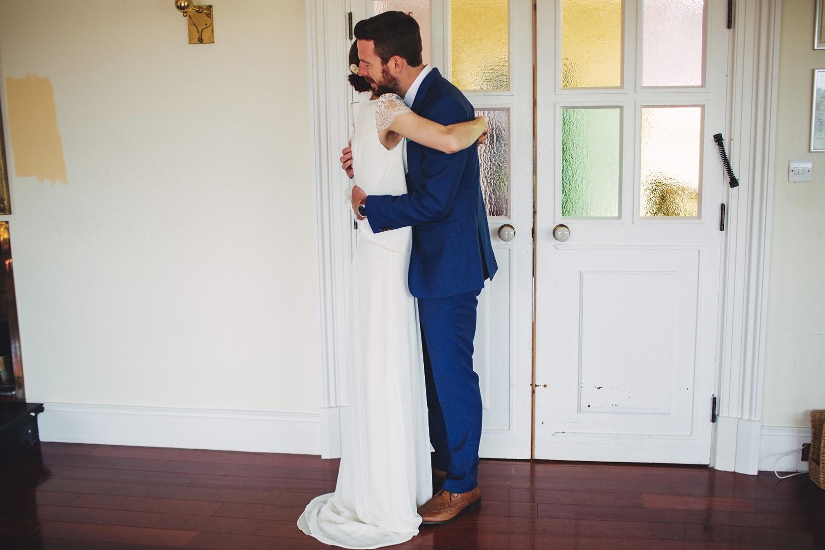 DIY-Wedding-_0066