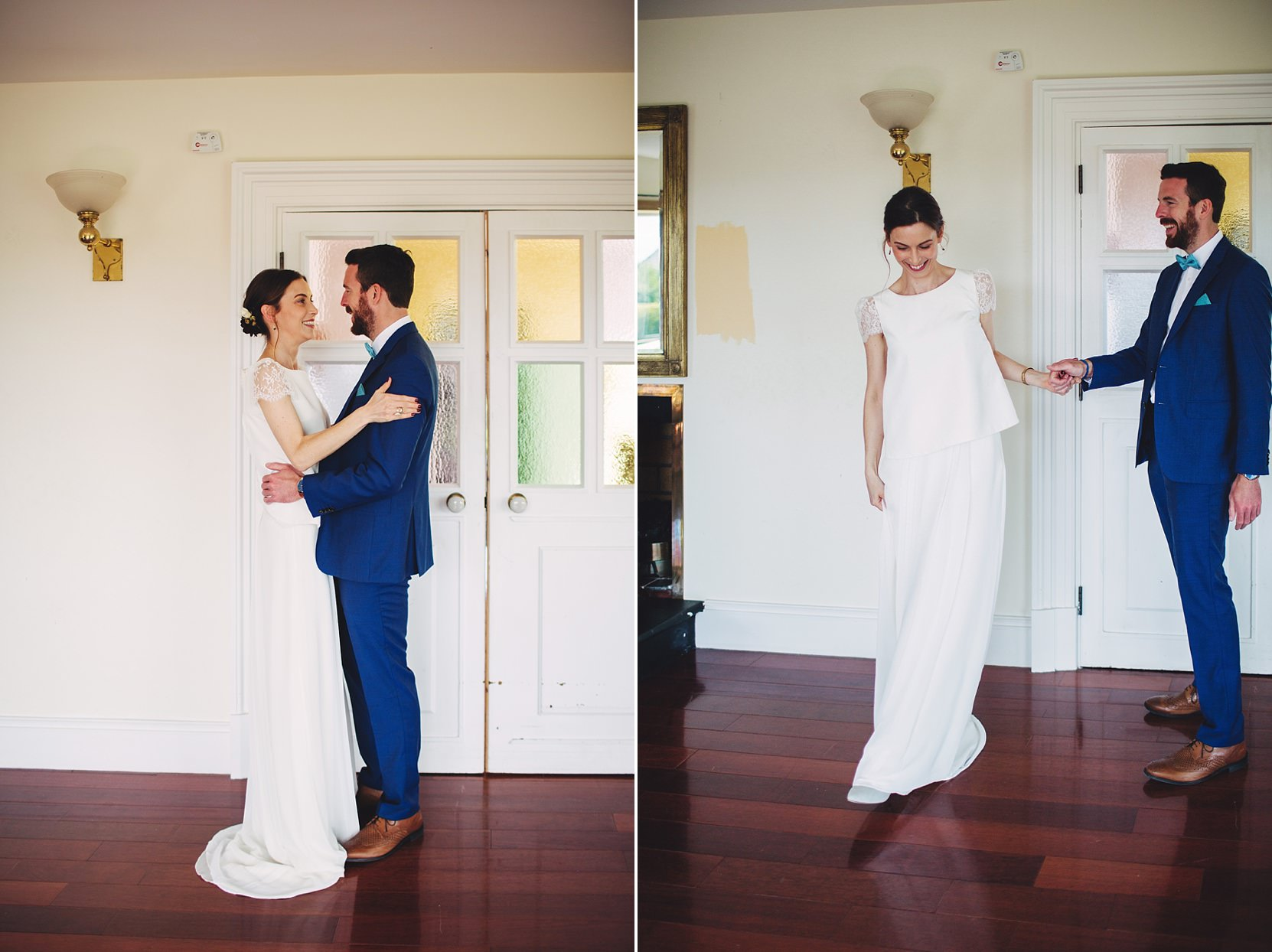 DIY-Wedding-_0067