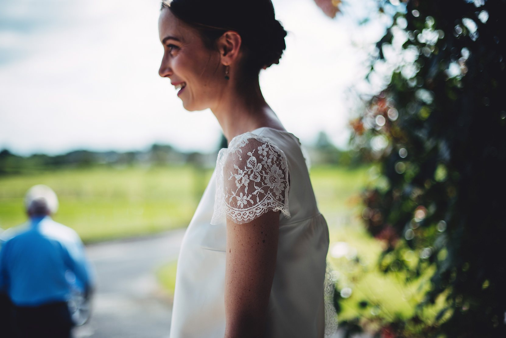 DIY-Wedding-_0069