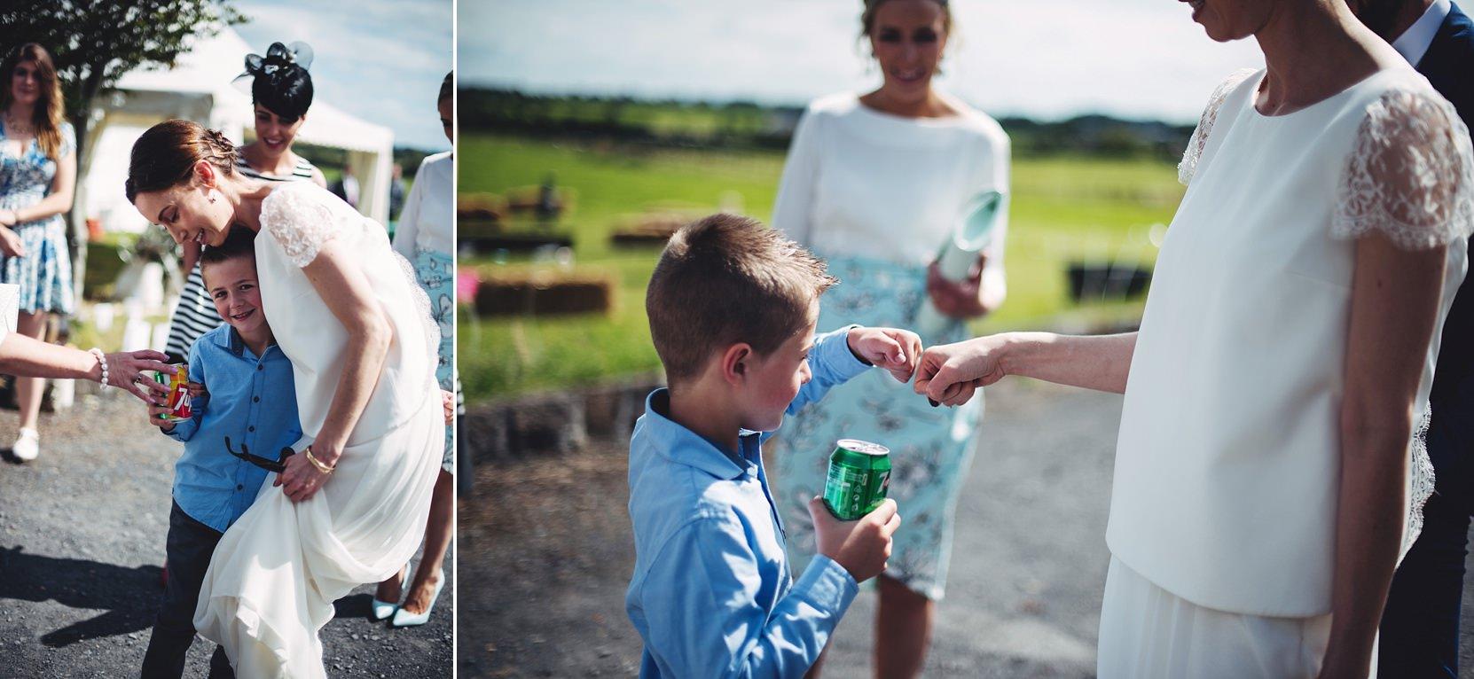 DIY-Wedding-_0073