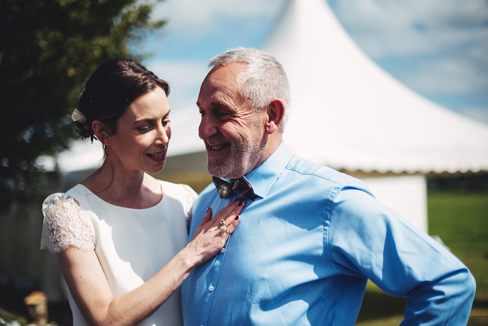 DIY-Wedding-_0074