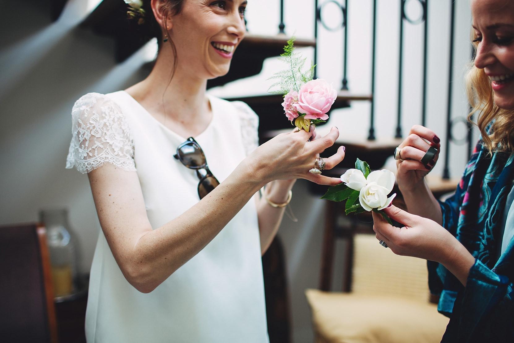 DIY-Wedding-_0076