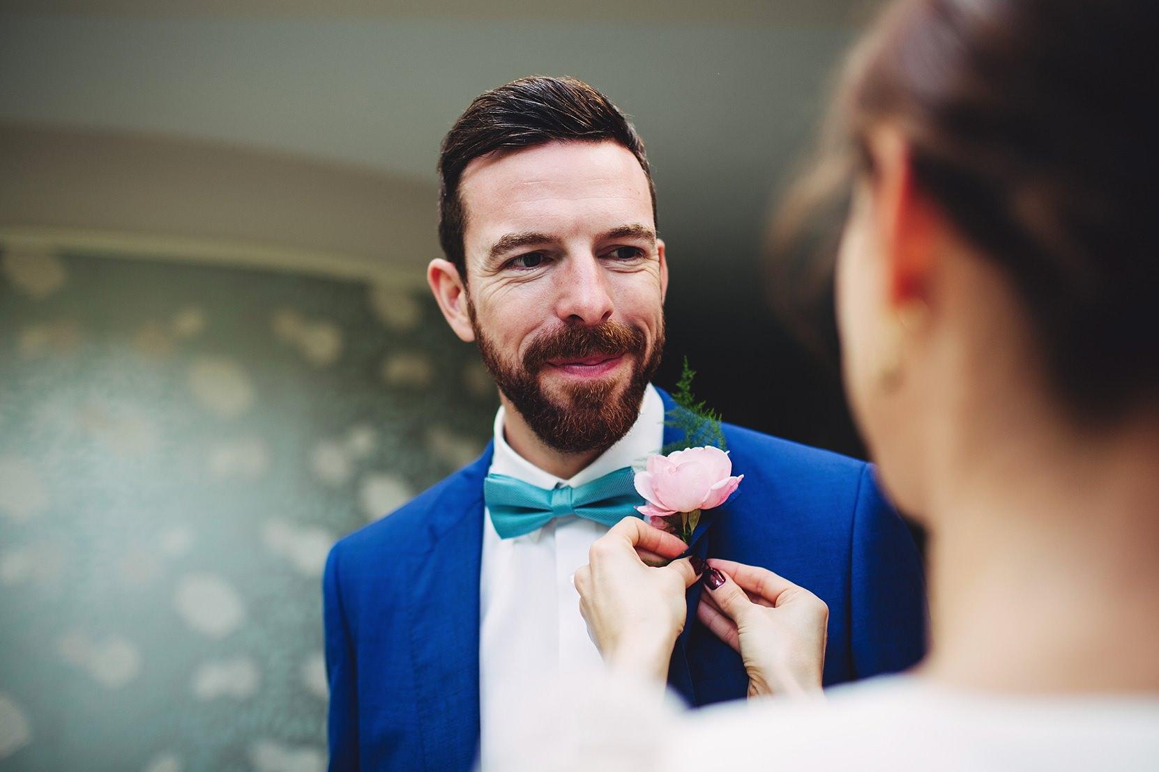 DIY-Wedding-_0077