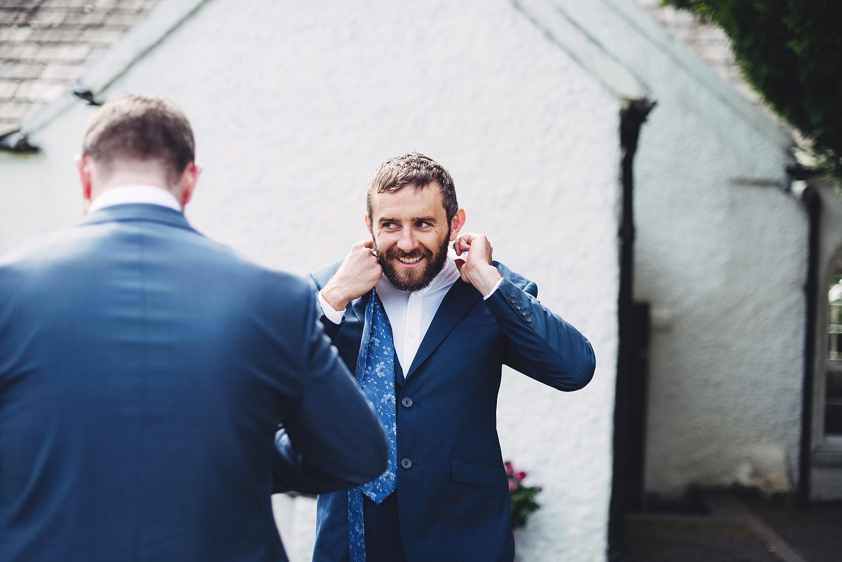 DIY-Wedding-_0084